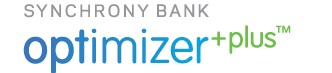 myoptimizerplus Logo
