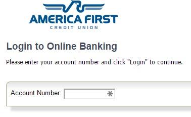 www americafirst com login
