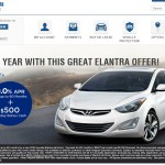 Hyundai Motor Finance Auto Loans Bill Payment Options