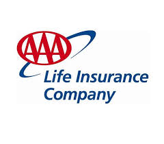 AAA Life Insurance Bill Pay - Quick Bill Pay